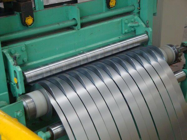【技巧】了解热轧的优缺点 酸洗板与热轧板有什么区别