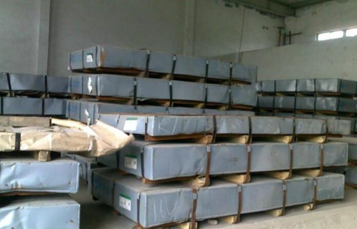 【优选】冷轧薄钢板生产的开展前史 酸洗板与热轧板有哪些区别