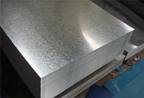 【优选】镀锌板有哪些分类 酸洗板应用的行业