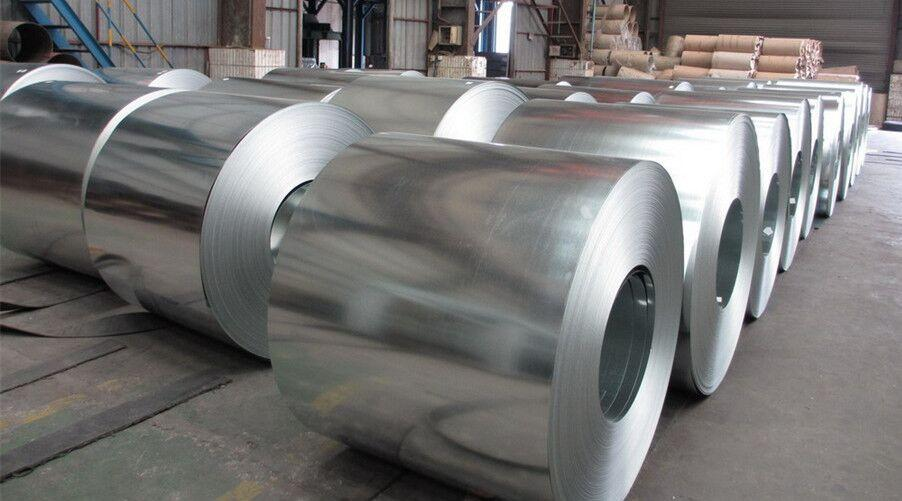 【推荐】冷轧板对建材行业带来什么好处 冷轧钢板的分类是什么