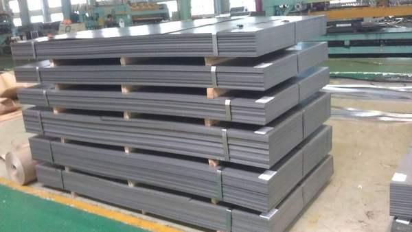 【盘点】冷轧板的好处都是什么 使用热板对焊接及油漆的影响都是什么