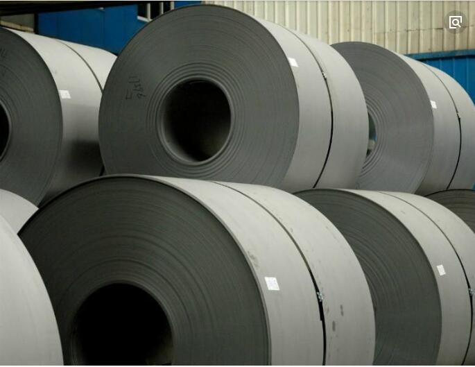【资讯】冷轧带钢呈现开裂的解决方法有哪些 如何区别冷轧板跟热轧板