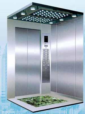 贵州住宅直梯