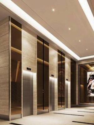 貴州載客電梯