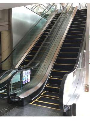 貴州扶手電梯