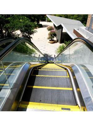 黔西南手扶梯