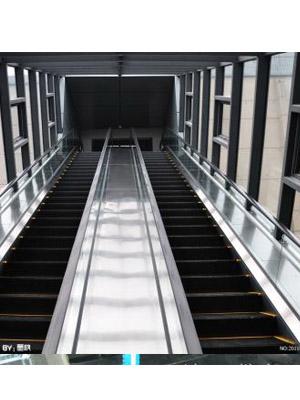 興義自動扶梯