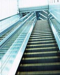 贝博app手机版扶手梯