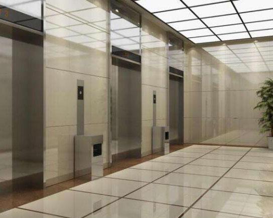 黔西南電梯
