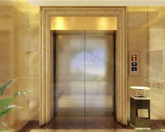 興義電梯公司