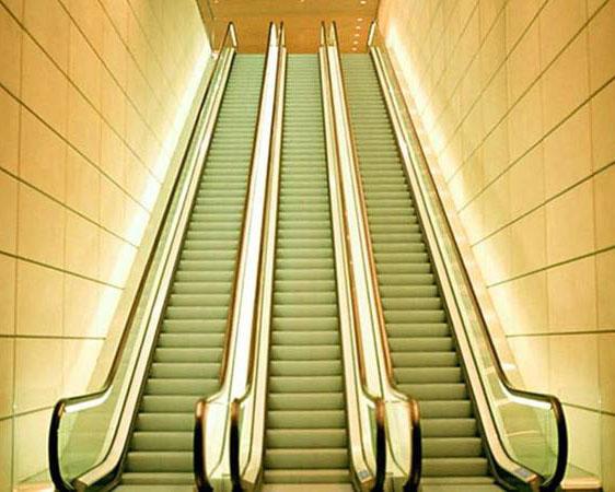 興義電梯哪家好