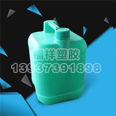 4.5KG塑料桶