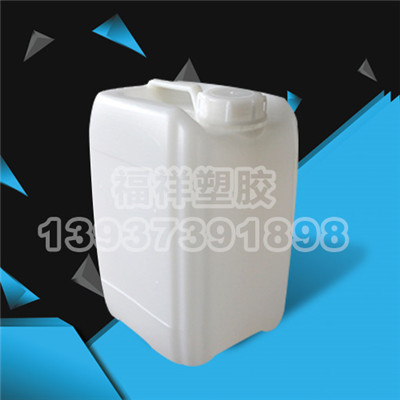 8L塑料桶