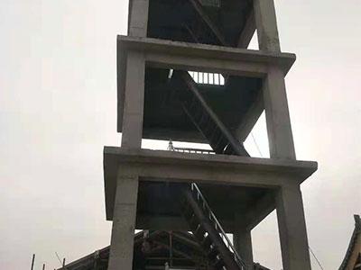沧州石家庄铁艺楼梯