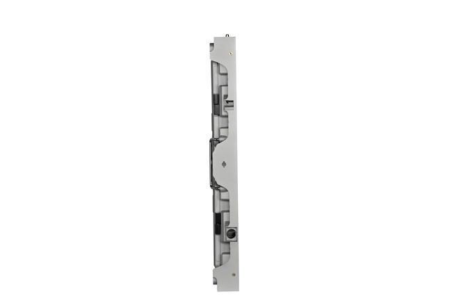 室外P4节能铝屏