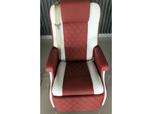 航空座椅批发
