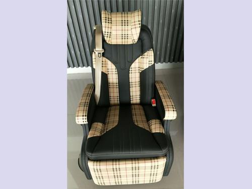 优质电动航空座椅