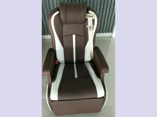 航空座椅报价