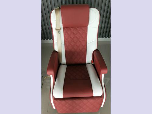 电动座椅航空座椅