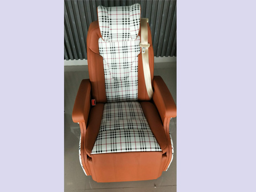 航空座椅生产厂家