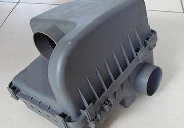 山东模具PPS塑料