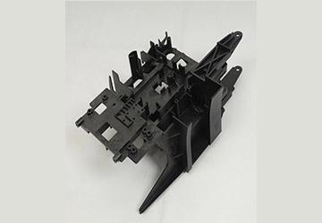 陕西 山东塑料模具塑料件加工