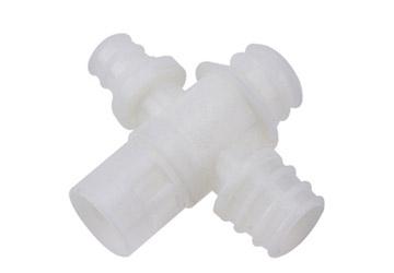 山西 山东塑料模具洗衣机外壳注塑加工