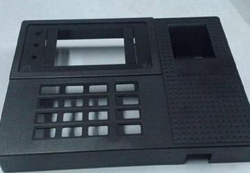 淄博山东注塑厂之ABS塑料件