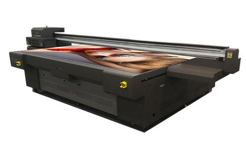 遵义UV平板打印机