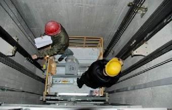 武汉电梯井防水堵漏