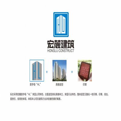 济南画册设计印刷