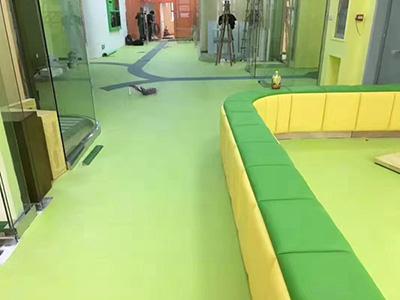 邢台河北商用地板