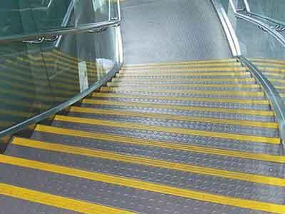 家用楼梯踏步