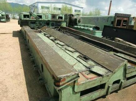 天津不锈钢回收公司
