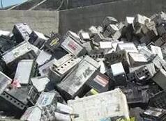 天津废品回收哪家好