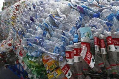 废旧塑料回收哪家专业