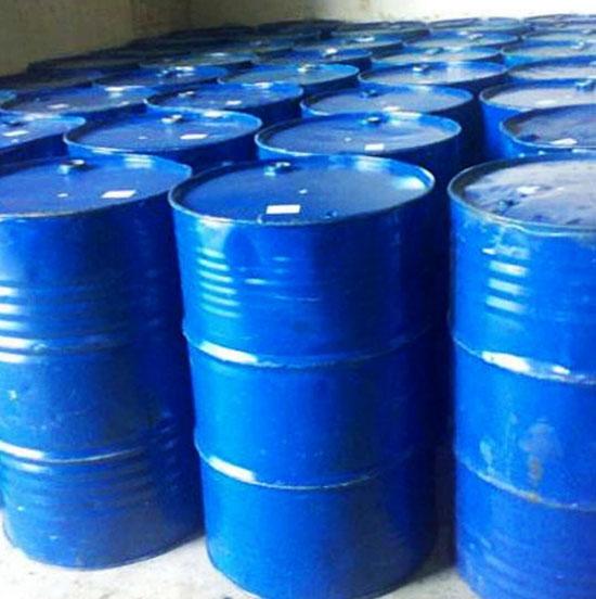 环氧树脂稀释剂