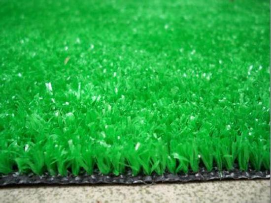 人造草坪批发
