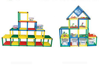 河南大型幼兒園玩具廠家