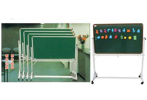 黑板懸浮地墊系列