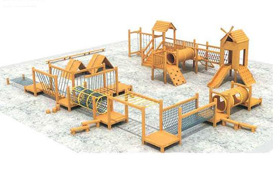 河南大型幼兒園玩具厂家