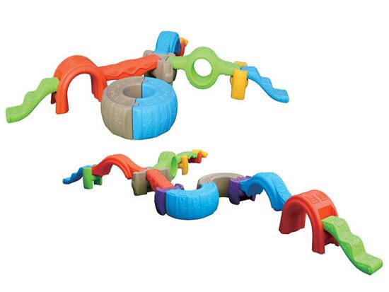 河南大型幼兒園玩具批发