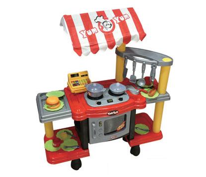 河南大型幼兒園玩具供應商