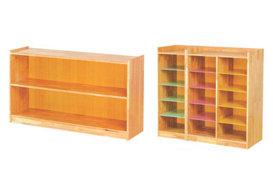 郑州玩具柜系列