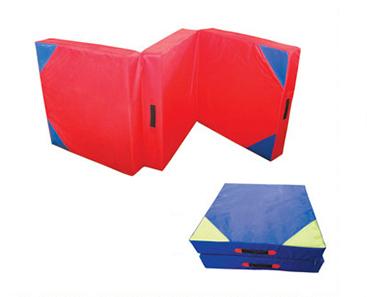 幼儿体操垫