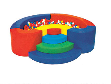 河南大型幼兒園玩具