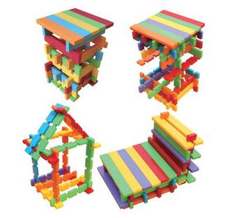 桌面玩具系列