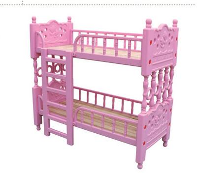 幼兒園兒童床