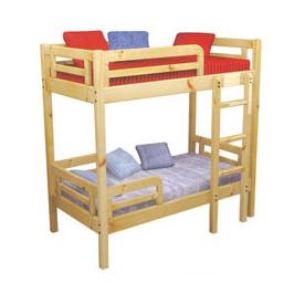 幼儿园床价格