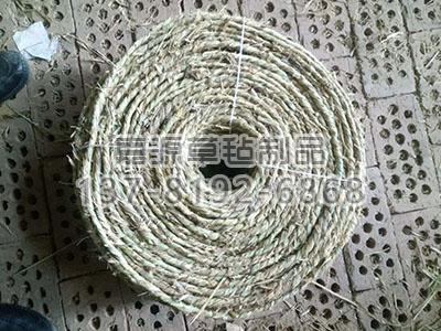 草绳供应商